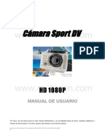 Manual_Camara_deporte_Suptig_SDV-500_HD.pdf