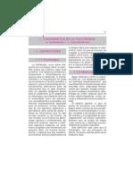fundamentos_de_la_fisioterapia.pdf