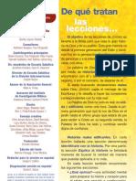 2010-01-00LeccionJuveniles-Completo