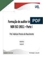 Formação de Auditor - 2013 - Revisão 1.pdf