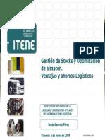 gestion-de-stocks-y-optimizacion-de-almacen-ventajas-y-ahorros-logisticos.pdf
