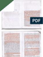 Teran Postivismo y Nacion.pdf