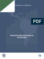 Programa de remesas en El Salvador.pdf