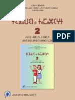 guide-manu-2.pdf