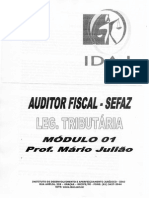 Auditor Fiscal_Mod01_Sefaz001.pdf