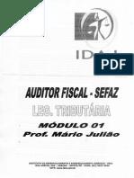Auditor Fiscal_Mod01_Sefaz001.pdf