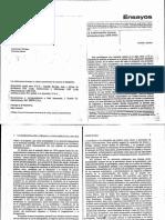 Rama Angel - La modernización literaria latinoamericana (1870-1910).pdf