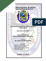 W. GEO MINAS-AGUAS SUBT.docx