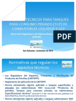 aspectos tcnicos de tcp.pdf