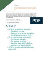 TIPOS DE MODULACION.docx