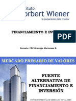 Alternativa de Financiamiento.ppt
