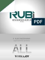 Apresentação All - RUBI.pdf