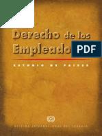 derechosdelempleadorenuruguay.pdf