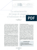 Estructuracion del juego-J de Dios.pdf