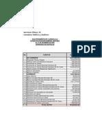 (2) Informe Resumido.xlsx