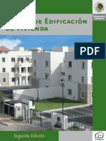 CEV PDF.pdf