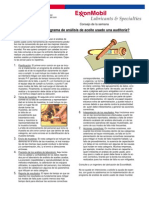 Auditorías sobre un programa de análisis de aceites usados..pdf