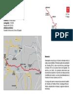 GR36_02.pdf
