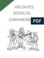 Habilidades_sociales_compañerismo.pdf