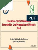 Evalucion_modelos de Inf..pdf