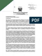 pdc2012-2021.pdf
