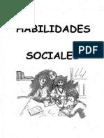 Habilidades_sociales_3.pdf