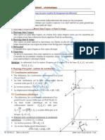 meca_cin.pdf