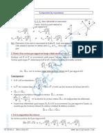 meca_cin_cm.pdf