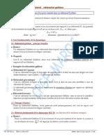 meca_dyng.pdf