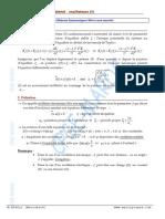 meca_osc_na.pdf