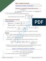 meca_sys2cnrj.pdf