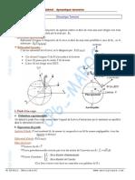 meca_terre.pdf