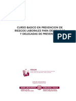 curso basico de prevencion.pdf
