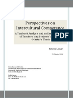 Perspectives on Intercultural Competence - Kristin Lange.pdf