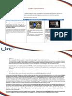 cuadro comparativo - tarea individual tema 2