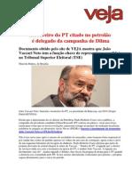 vaccari delegado de dilma.pdf