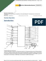 SENR6982_Systems Operation.pdf