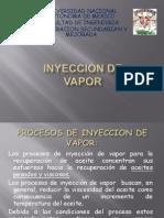 INYECCION_DE_VAPOR.pptx