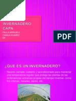 INVERNADERO CAPA.pptx