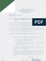 IRR Free Patent