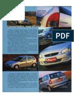 comparativo carros 1.0.pdf