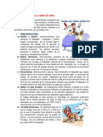 ESTRUCTURA DE LA MANO DE OBRA.docx