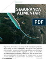 Segurança alimentar_noPW.pdf
