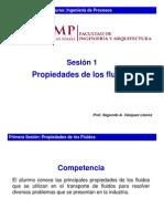 Novena Semana Sesion 1.pdf