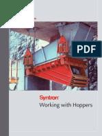 WorkingwithHoppersFMC 021TUP 42208.pdf
