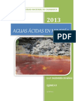 Aguas-Acidas-en-Mineria.pdf
