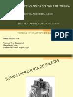 BOMBA DE PALETAS.pptx