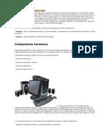 Structura calculatorului.docx