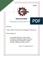 TRABAJO IRRIGACIOBES.docx