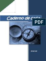 Caderno e Caça.pdf
